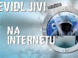 Kako biti anoniman i siguran na Internetu?