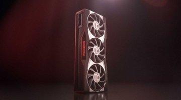 Test: AMD RDNA 2 vs. Nvidia Ampere grafičke kartice