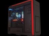 AMD Threadripper Vidilab konfiguracija jača od dva Xeona