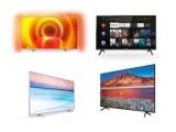 Najbolji televizori do 3000 kuna