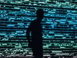 INFOGRAFIKA: Koje sve osobne informacije dajete tech gigantima
