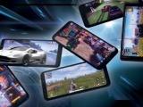 Najbolji mobiteli za gaming do 3000 kuna