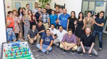 iTravel Software - hrvatska softverska turistička atrakcija