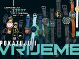 Koji pametni sat kupiti? Veliki usporedni test