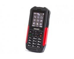 Evolveo Strongphone Q3