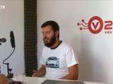 Mate Rimac podcast: Prvi gradovi s pametnim prometom 2024.