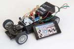 HOW TO: Arduino autić