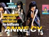 Hrvatski animatori na Annecy festivalu