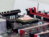 Kako poboljšati performanse procesora pravilnom uporabom termalne paste