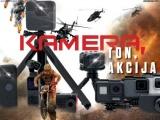 Veliki usporedni test najboljih akcijskih kamera