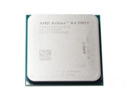 AMD Athlon X4 845