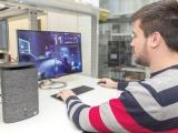 Igranje na mobilnim integriranim grafičkim karticama u sklopu prijenosnika