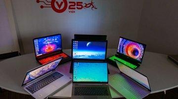 Koji laptop do 6000 kuna odabrati