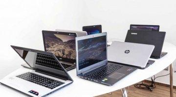 Usporedni test laptopa do 5000 kuna