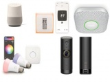 Top 15 smart home gadgeta