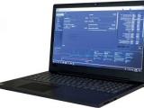 Produljite trajanje baterije ili povećajte performanse laptopa uz Intel Extreme Tuning Utility