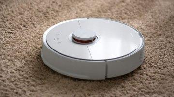 Robotski usisavači - Kako pripremiti dom za dolazak novog hi-tech ljubimca