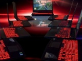 Usporedni test gaming laptopa do 10.000 kuna