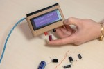 HOW TO: Arduino univerzalni mjerni instrument