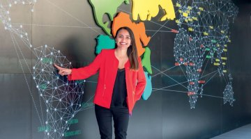 IT karijere: Client Solutions Expert u Infobipu