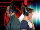 Usporedni test najboljih gaming i Hi Fi slušalica