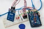How to Arduino: Što je RFID i kako radi?