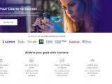 Top 5 najboljih online platformi za učenje programiranja