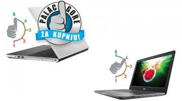 Najbolji laptopi za programiranje i studente računarstva