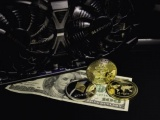 Top 5 Free alata za jednostavno rudarenje kripto valuta