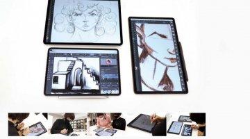 Super troboj tableta: Apple iPad Pro vs. Huawei MatePad Pro vs. Samsung Galaxy Tab S7+